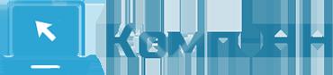 Комп-НН Логотип